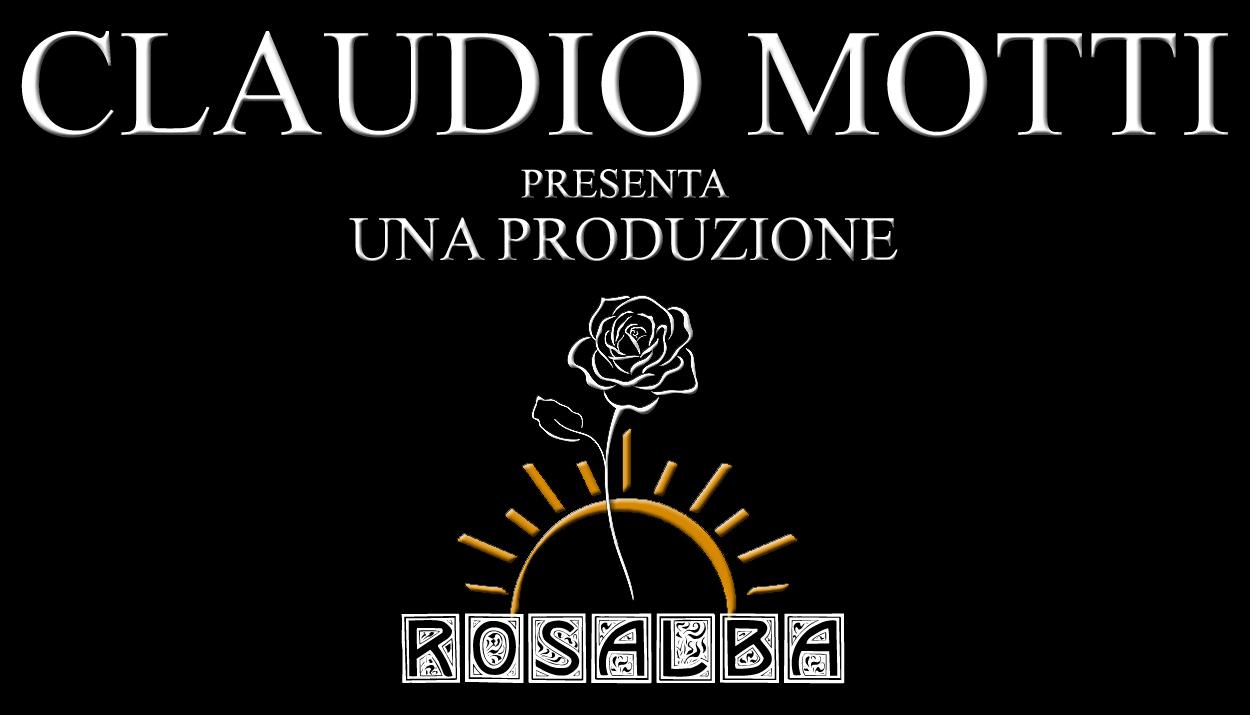 La doppia vita dei numeri (I narratori) (Italian Edition)